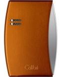 Colibri zapaľovač Eclipse Orange