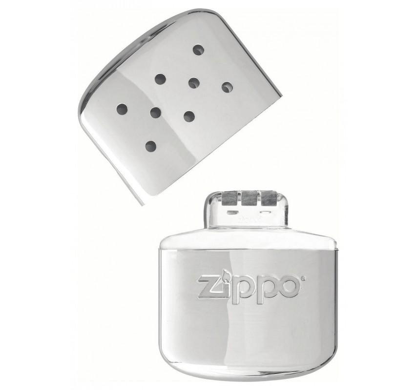 Zippo ohrievač rúk