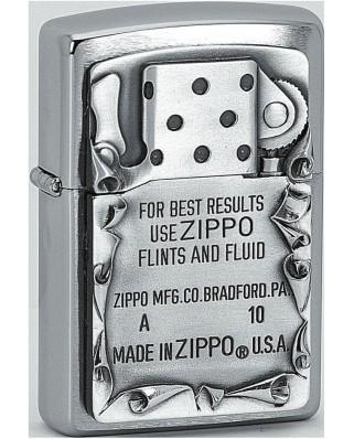 Zippo zapaľovač No. 21561