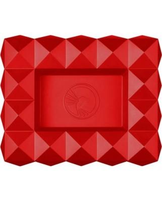 Colibri popolník Quasar Red
