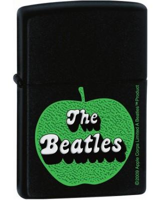 Zippo Beatles 26355