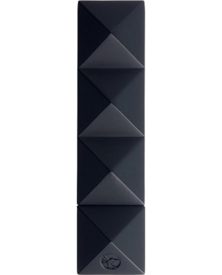 Colibri dierkovač na cigary Quasar Black