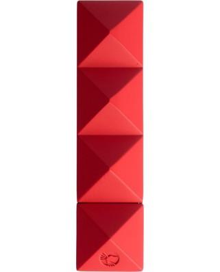 Colibri dierkovač na cigary Quasar Red