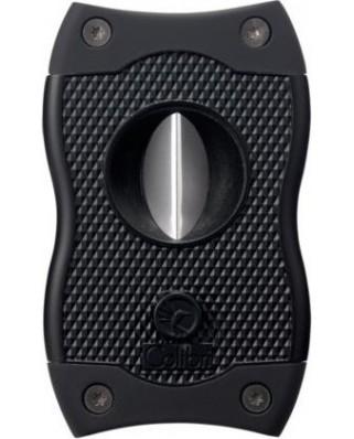 Colibri orezávač na cigary SV-Cut Black