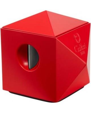 Colibri stolový orezávač na cigary Quasar Red