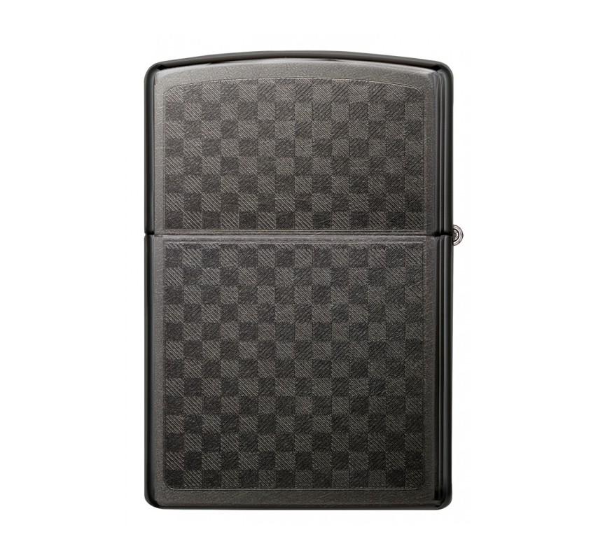Zippo Carbon Fiber 26850