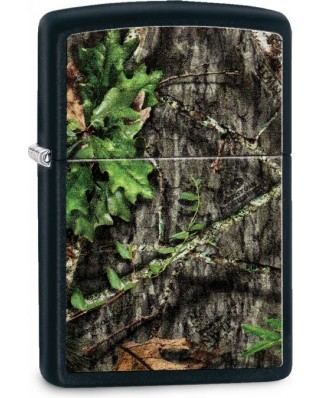 Zippo Mossy Oak 26855