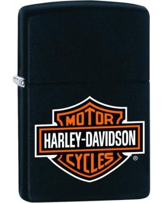 Zippo Harley Davidson 26831
