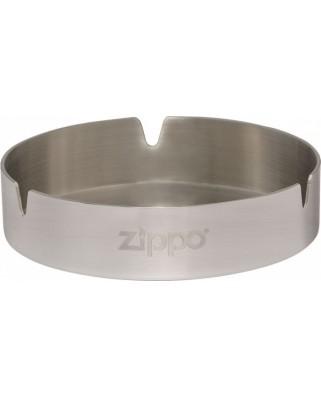 Zippo Popolník 12003