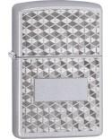 Zippo Honeycomb 20438