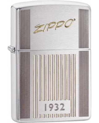 Zippo Retro 21016