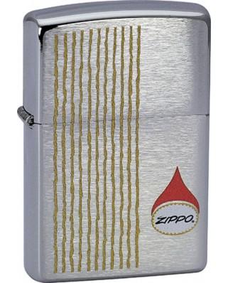 Zippo Oil Drop 21070