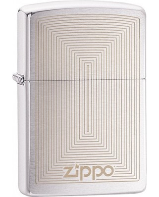 Zippo Design 21905
