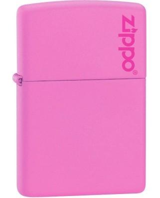 Zippo zapaľovač No. 26264