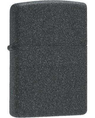 Zippo zapaľovač No. 29049