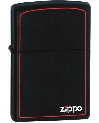 Zippo zapaľovač No. 26117