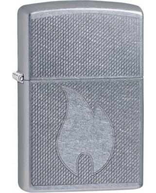 Zippo Flame 25505
