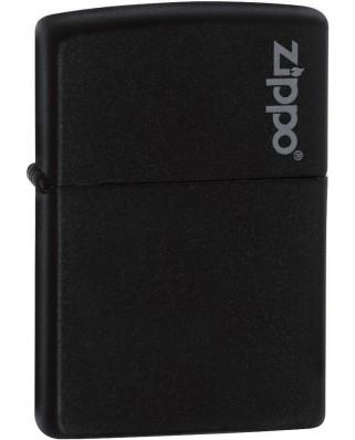 Zippo zapaľovač No. 26092