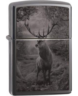 Zippo Deer 25531