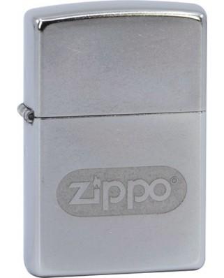 Zippo Oval 25532