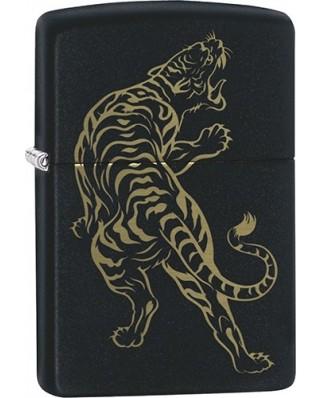 Zippo Tiger 26863