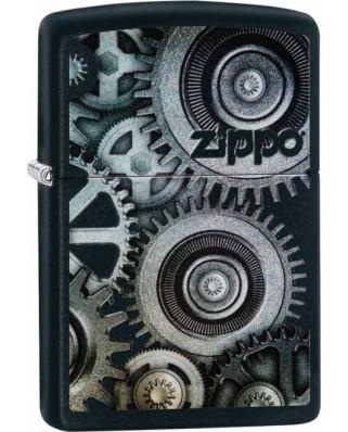 Zippo Gears 26867