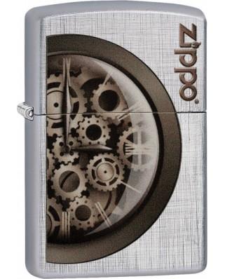 Zippo Steampunk 27158