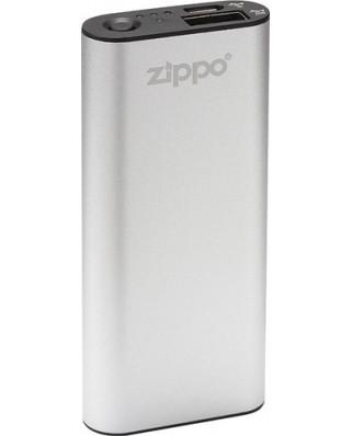 Zippo HeatBank - ohrievač + Powerbank 41078