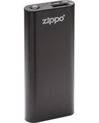 Zippo HeatBank - ohrievač + Powerbank 41079