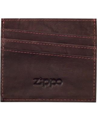 Zippo puzdro na karty 44110