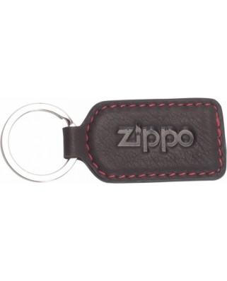 Zippo prívesok na kľúče 44128