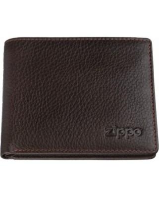 Zippo Peňaženka na karty 44137