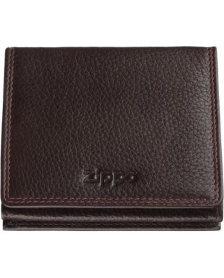 Zippo Peňaženka 44138