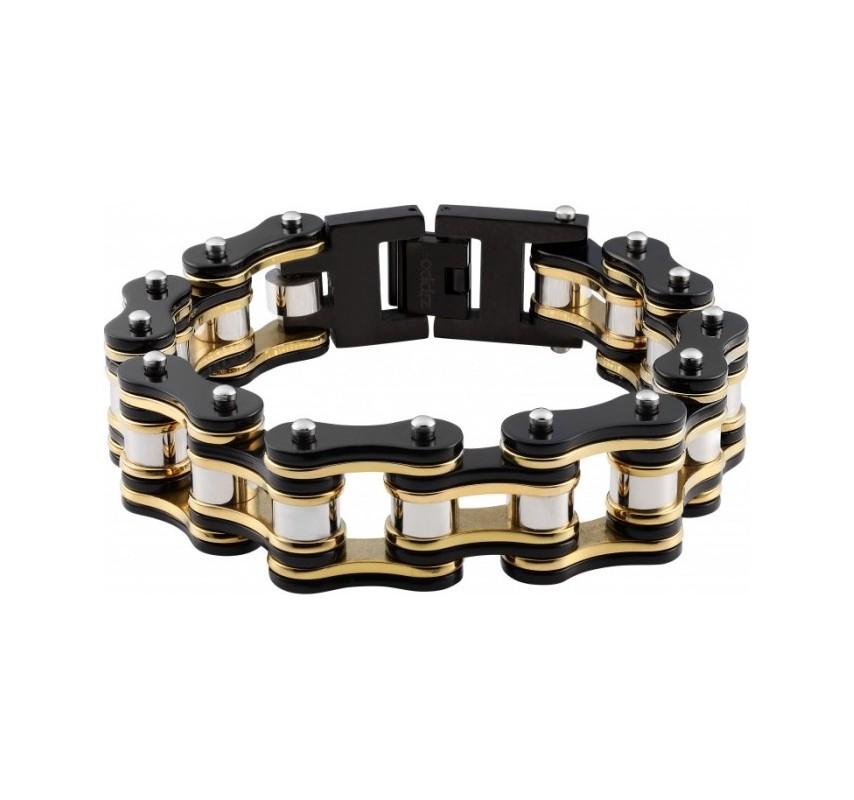 Zippo náramok Chain 20cm 45077