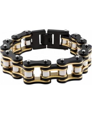 Zippo náramok Chain 18cm 45078