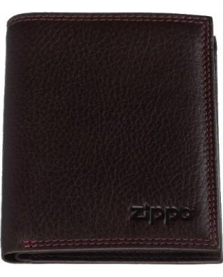 Zippo Peňaženka 44139