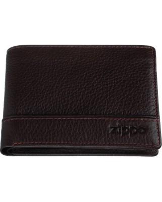 Zippo Peňaženka 44140