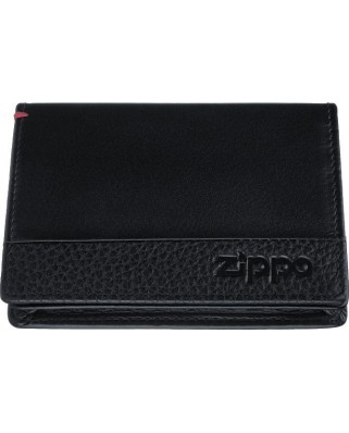 Zippo Peňaženka 44146
