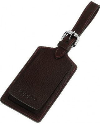 Zippo menovka na batožinu 44153
