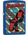 Zippo Barbershop