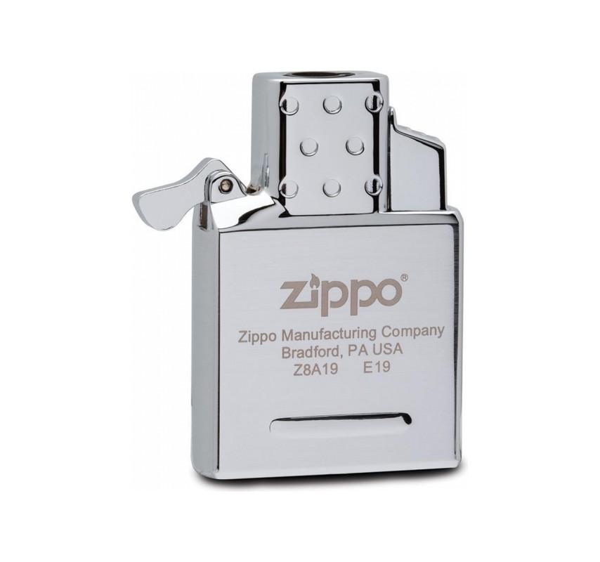 Zippo Zippo Gas Insert - jednotryskový