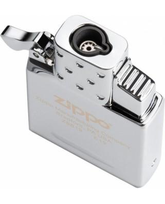 Zippo Gas Insert - jednotryskový