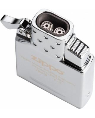 Zippo Zippo Gas Insert - dvojtryskový