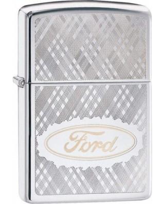 Zippo Ford 22084