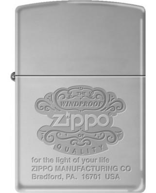 Zippo Windproof 22085