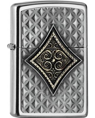 Zippo Diamond 25543