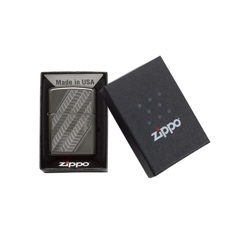 Zippo Classic 25560