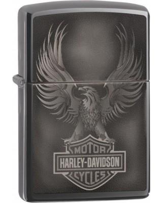 Zippo Harley Davidson 25567