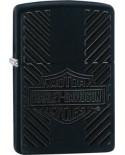 Zippo Harley Davidson 26913