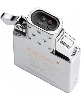 Zippo Insert Double Arc 30902